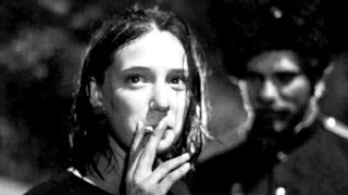 Download Время танцора фильм 1997 Video