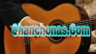 Download llorando se va Quedar.....Chanchona los Camaleones Video