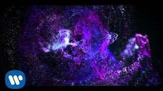 Download Muse - Madness Video