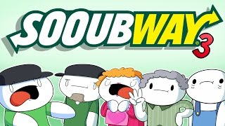 Download Sooubway Part 3 Video