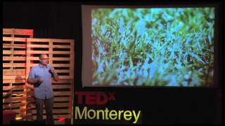 Download Don't call it a classroom: Kevin Brookhouser at TEDxMonterey Video