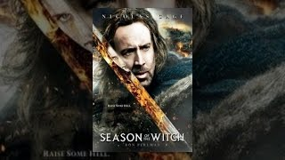 Download Season Of The Witch Video