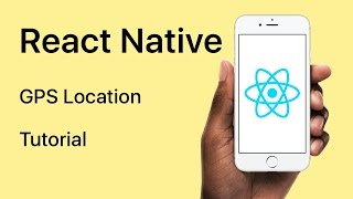 react-native-mapbox-gl navigation Free Download Video MP4 3GP M4A