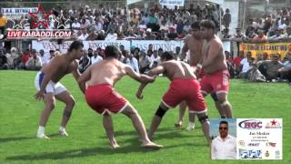 Download 2010 Young Kabaddi Club Semi- Young vs Vancouver Video