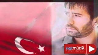 Download Osman Öztunç Türkün Türküsü Naz Müzik Yapım Video