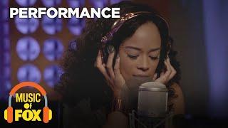 Download Starlight ft. Tiana | Season 3 Ep. 5 | EMPIRE Video