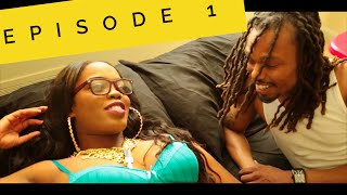 Download T. Styles Presents: The Worst Of Us (Black Web Series) E1 Video