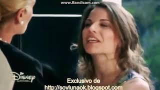 Download La mamá de ámbar discute con Sharon para ver a su hija - soy luna 2 (cap 41) #Escena 2 Video