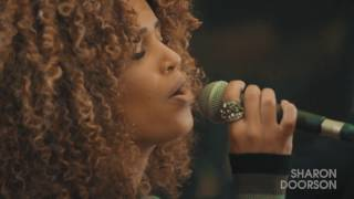 Download Jungle - Broederliefde (Sharon Doorson Cover) Video