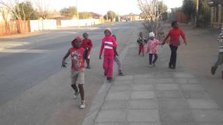 Download MC-TSOTSO SONG IS NATIONAL ANTHEM Video