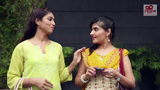 Download TRUE LOVE | HINDI Short film 2016 Video