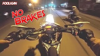 Download Supermoto Stand-Ups | ″Are You Freaky FAST?″ Video