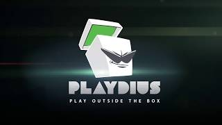 Download Playdius - E3 line-up 2018 Video