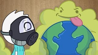 Download Global Warming Explained With Farts Video