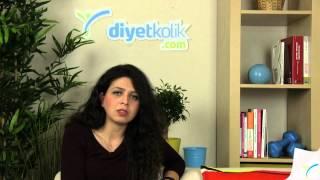 Download Laktoz İntoleransı Olan Kişiler Nasıl Beslenmeli Video