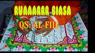 Cara Mewarnai Kaligrafi Sdmi Free Download Video Mp4 3gp M4a