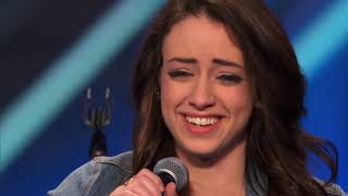 Download 10 MOST VIEWED AMERICA'S GOT TALENT AUDITIONS! Top Talent Video