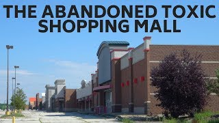 Download Trash To Treasure - The Abandoned Walmart Video