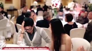 Download quay phim chup hinh HD - dam cuoi dep nhat 2012 Video