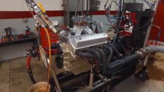 Download Vintage, Oddball Engines from Engine Masters Challenge Video
