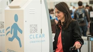 Download A New Way to Skip Security Lines at the Airport Video
