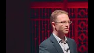 Download The Rise of Robots in the Operating Room | Dr. Robert Webster III | TEDxNashvilleSalon Video