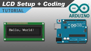 Lcd LMG7420PLFC 240x128 powered by ARDUINO Free Download Video MP4