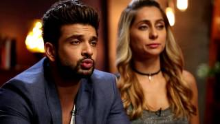 Download Love School - Season 02 - Episode 02 Video