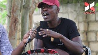Download GISA umaze hafi imyaka 2 muri gereza ati ″Utaribwa ntamenya kurinda″ Ubuhamya bwuje amaranga mutima Video