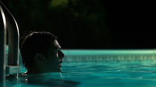 Download GROTTO (2013) Coming of Age Gay Short Film by David Scala Video