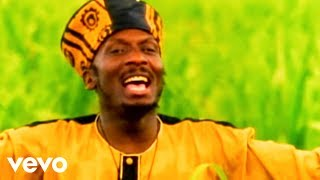 Download Jimmy Cliff - I Can See Clearly Now (Video Version) Video