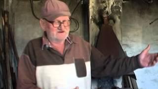 Download Kovácsmester (Magyaregregy) Video