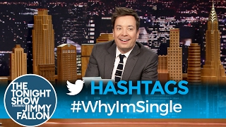 Download Hashtags: #WhyImSingle Video