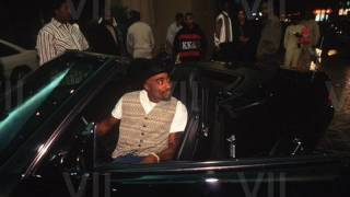Download Why 2pac never got the love Biggie got after his death til now Video