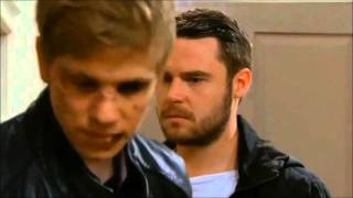 Download Robron || Bleeding Love Video