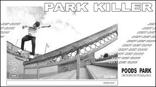 Download Jagger Eaton - Park Killer Video