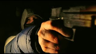Download Cypress Hill - Pass the Knife Video