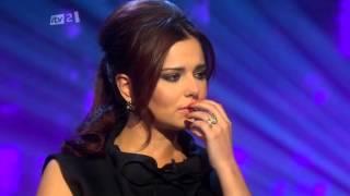 Download Cheryl Cole - Piers Morgan Life Stories (Uncut) Video
