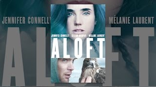 Download Aloft Video