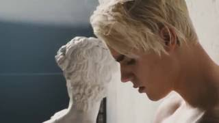 Download Dj Snake - Let Me Love You ft Justin Bieber Video