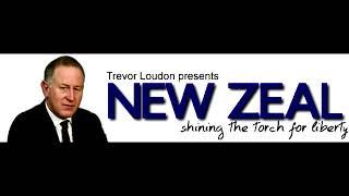 Download CRTV, Steve Deace Show, Guest Trevor Loudon, ANTIFA August 30, 2017 Video