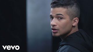 Download Jordan Fisher - All About Us Video