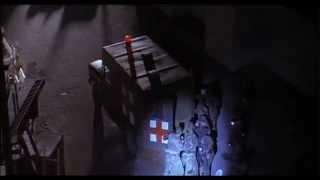 Download Body Snatchers (1993) Trailer Video