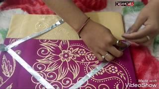 Download Rajputi poshak packing ideas .part 2.latest ideas. Video