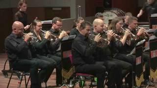 Download Brassband Rijnmond - NBK 2016 Video