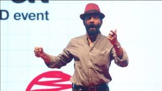 Download The evolution of Indian television | Jamnadas Majethia | TEDxSurat Video