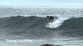 Download CARVER JAPAN / Short Movie on Surf 2014.2.9 Video