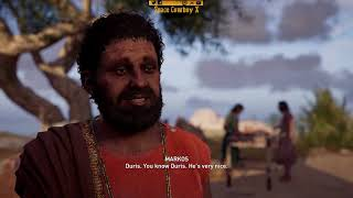 Download First Play - Assassin's Creed Odyssey Video
