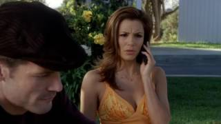 Download Desperate Housewives S3 Funny Moments Video
