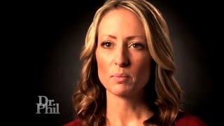 Download Why This Woman Says Her Husband Tricked Her And Now She Feels Trapped Video